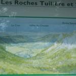 02-09-2015 Clermont-Ferrand rondreis 020