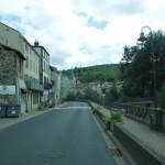02-09-2015 Clermont-Ferrand rondreis 035