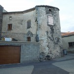 02-09-2015 Clermont-Ferrand rondreis 041