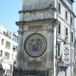 05-09-2015 Reis naar Arles en Arles 020