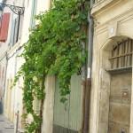 05-09-2015 Reis naar Arles en Arles 023