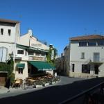05-09-2015 Reis naar Arles en Arles 026
