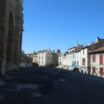 05-09-2015 Reis naar Arles en Arles 029