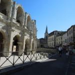 05-09-2015 Reis naar Arles en Arles 032
