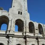 05-09-2015 Reis naar Arles en Arles 034