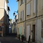 05-09-2015 Reis naar Arles en Arles 035