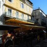 05-09-2015 Reis naar Arles en Arles 056