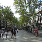 08-09-2015 Barcelona 002