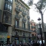 08-09-2015 Barcelona 011