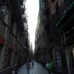 08-09-2015 Barcelona 014