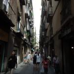 08-09-2015 Barcelona 016