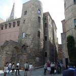 08-09-2015 Barcelona 048