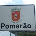 09-10 en 11-10-2015 Villa Real-Pomarao 050