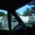 16-09-2015 Camperplaats Bermeo 009