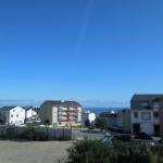 19-09-2015 Burela en Ortigueira 005