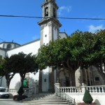 19-09-2015 Burela en Ortigueira 040