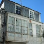 19-09-2015 Burela en Ortigueira 043