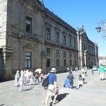21-09-2015 van Ortigueira-Santiago en Bertramirans-Arcade 035