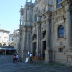 21-09-2015 van Ortigueira-Santiago en Bertramirans-Arcade 045