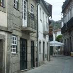 23-09-2015 Villa Nova de Cerveira naar Castello de Paiva 002