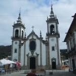 23-09-2015 Villa Nova de Cerveira naar Castello de Paiva 003