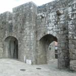 23-09-2015 Villa Nova de Cerveira naar Castello de Paiva 006