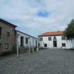 23-09-2015 Villa Nova de Cerveira naar Castello de Paiva 008