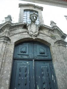 23-09-2015 Villa Nova de Cerveira naar Castello de Paiva 016