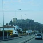 29-09-2015 van Sanhalgo naar Aguiar de Carvalo 008