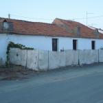 30-09-2015 CP Aguiar-onderweg Algarve+Mina do Lausal 009
