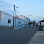 30-09-2015 CP Aguiar-onderweg Algarve+Mina do Lausal 011
