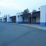 30-09-2015 CP Aguiar-onderweg Algarve+Mina do Lausal 029