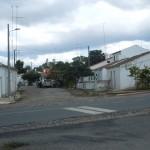 13-10-2015 Mina de Sao Domingos 008