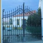 14-10-2015 van S. Domingos naar en Estrela 033