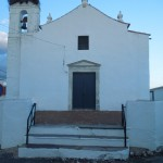 14-10-2015 van S. Domingos naar en Estrela 034