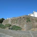 15-10-2015 Estrela-Monsaraz-Marmergroeve 013