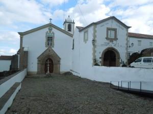 16-10-2015 Vila Vicosa-Elvas-Marvao-Baragem de Nisa 031