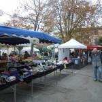 23-10-2015 Limoux-onderweg en Mazamet 001