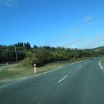 23-10-2015 Limoux-onderweg en Mazamet 019