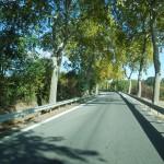 23-10-2015 Limoux-onderweg en Mazamet 021
