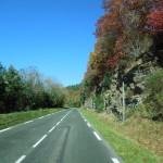 23-10-2015 Limoux-onderweg en Mazamet 026