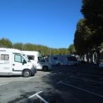 23-10-2015 Limoux-onderweg en Mazamet 027
