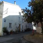 23-10-2015 Limoux-onderweg en Mazamet 041