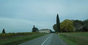 24-10-2015 Onderweg naar Gourdon-Gourdon 001