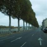 25-10-2015 Onderweg en Neris les Bains 030