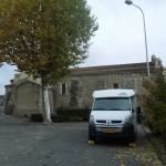 25-10-2015 Onderweg en Neris les Bains 031