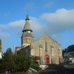 25-10-2015 Onderweg en Neris les Bains 041