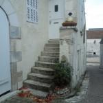 27-10-2015 Sancerre en naar La Cheppe 004