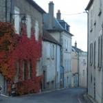 27-10-2015 Sancerre en naar La Cheppe 015