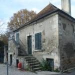 27-10-2015 Sancerre en naar La Cheppe 016